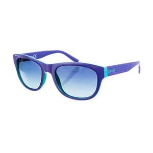 Męskie okulary przeciwsłoneczne Just Cavalli Deep Blue