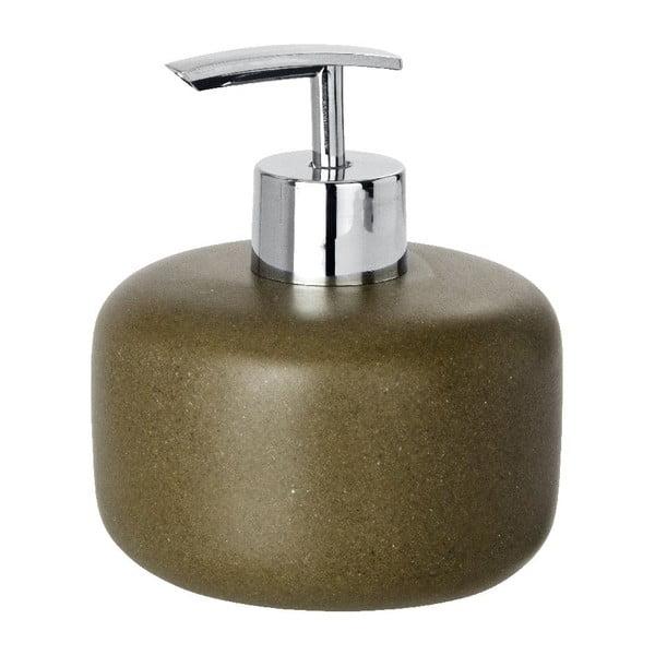 Dozownik do mydła Havana