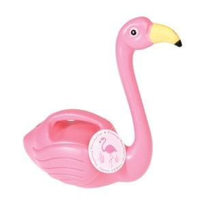 Konewka Rex London Flamingo Bay