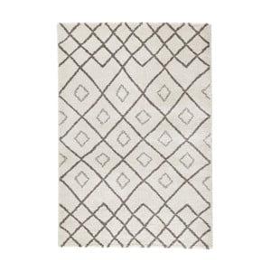Jasny dywan Mint Rugs Draw, 80x150cm