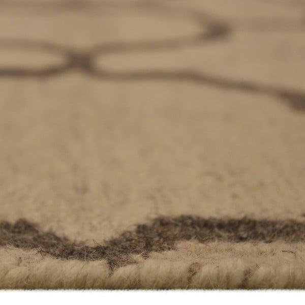 Ręcznie tkany dywan Kilim JP 09, 150x240 cm