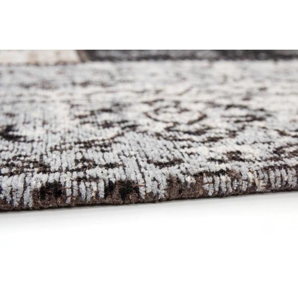 Dywan Autumn Silver, 120x170 cm