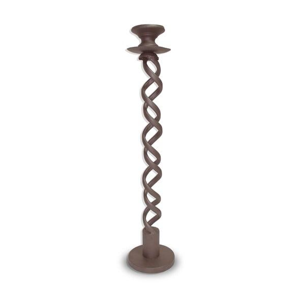 Metalowy świecznik Candelabrum, 50 cm