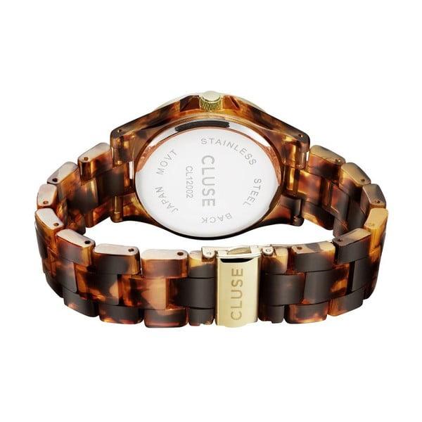 Zegarek damski Bravura Gold, 41 mm