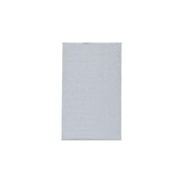 Wytrzymały dywan Malin V9, 60x150 cm