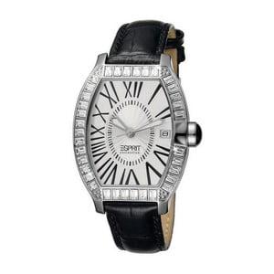 Zegarek damski Esprit 7201