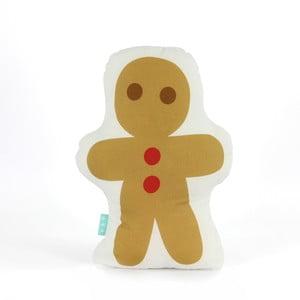 Poduszka Cookie, 40x30 cm