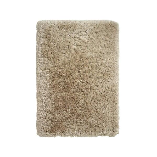 Dywan Polar Beige, 120x170 cm