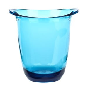 Misa chłodząca Contour Blue