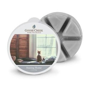 Wosk zapachowy Goose Creek Domowe zacisze