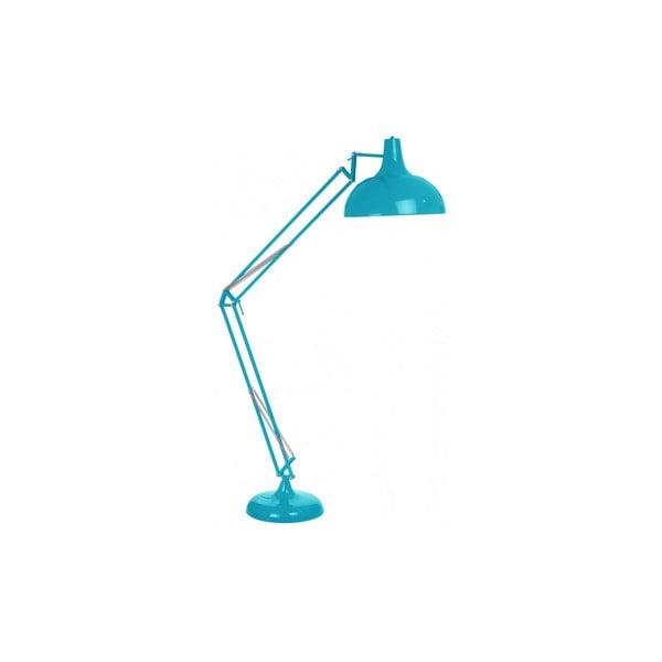 Lampa XXL Blue