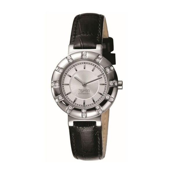 Zegarek damski Esprit 1202