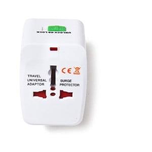 Uniwersalny adapter Plug