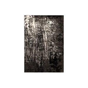 Dywan Tom no. 91006, 60x120 cm