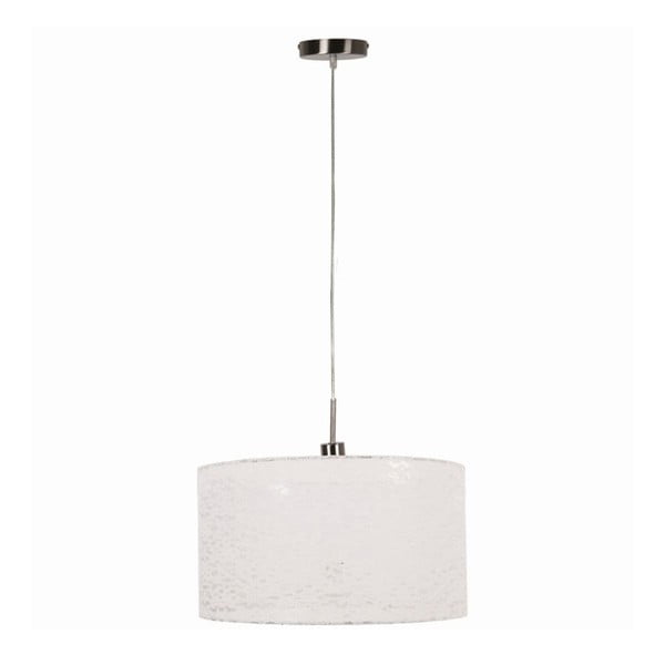 Lampa sufitowa Fibre White