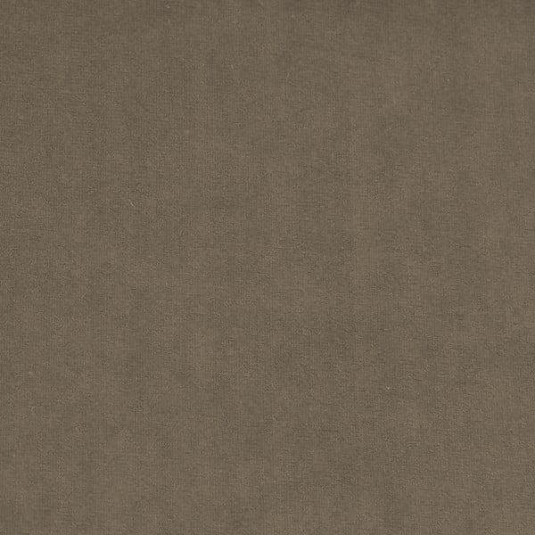 Szarobeżowy szezlong Vivonita Nellie