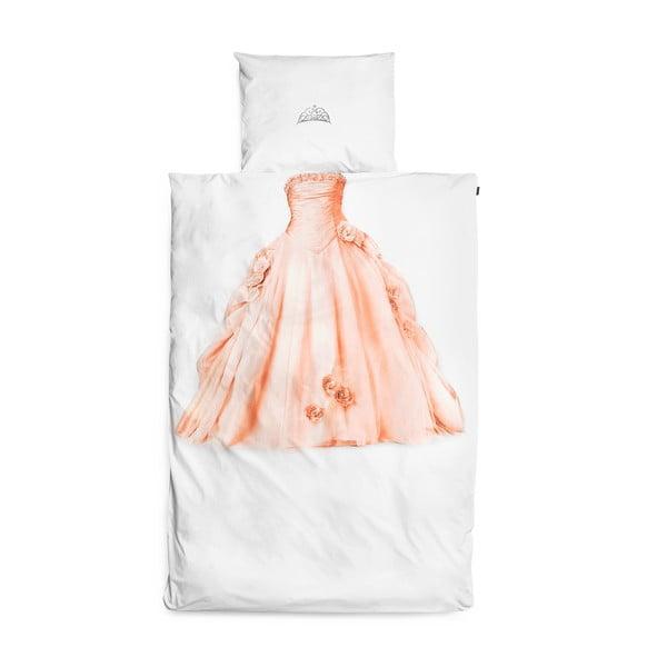 Pościel Snurk Princess, 140x200 cm
