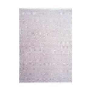 Dywan Spring 100 Pink, 60x90 cm