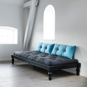 Sofa Karup Rock-O Daybed Horizon Blue