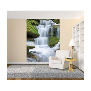 Tapeta   wielkoformatowa Waterfall, 158x232 cm