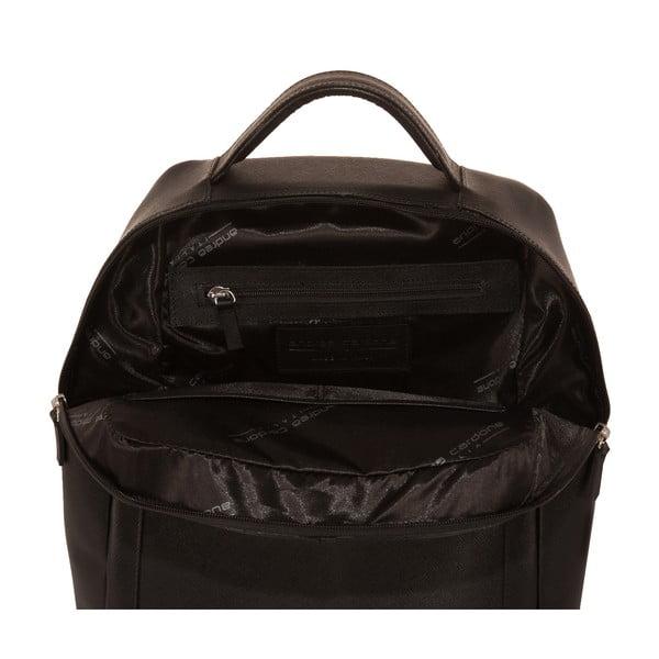 Plecak Andrea Cardone 300 Black