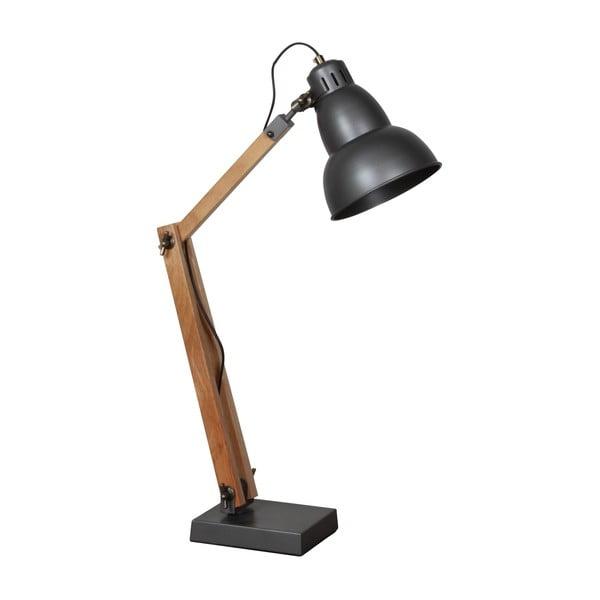 Lampa stołowa Architecte