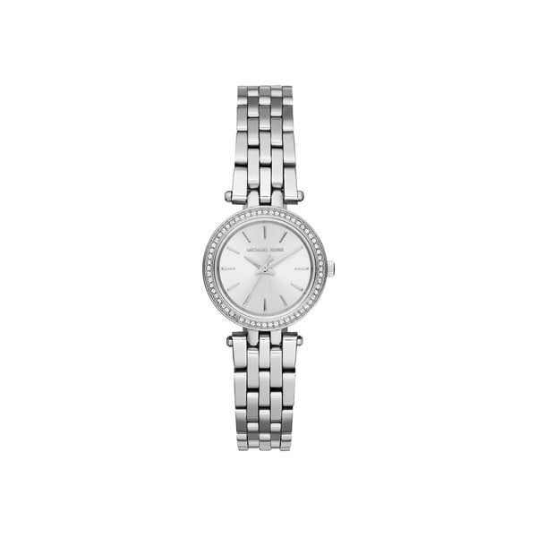 Zegarek Michael Kors MK3294