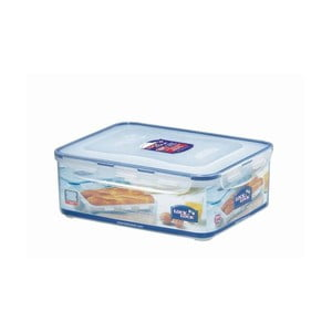 Pojemnik na żywność Hermetic Box, 4,8 l