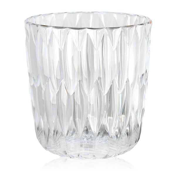 Wazon Kartell Jelly