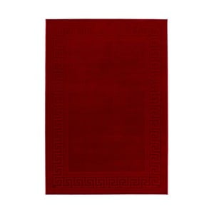 Dywan Andromedae 79 Red, 80x150 cm