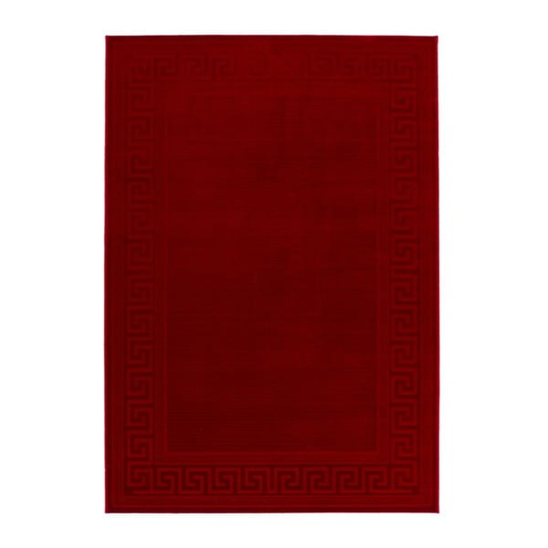 Dywan Andromedae 79 Red, 80x300 cm