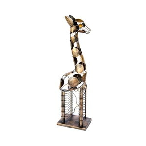 Stojak na płyty Bettina Giraffe