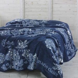 Koc Opulent, 150x200 cm