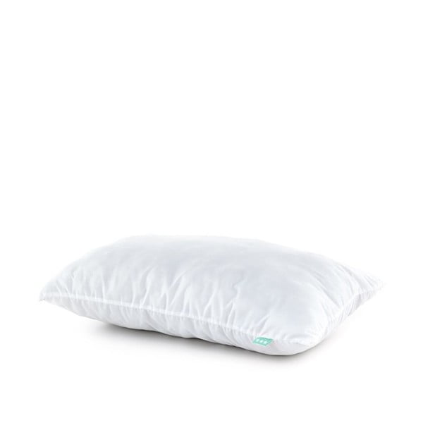 Wypełnienie do poduszki Moshi Moshi, 50x30 cm