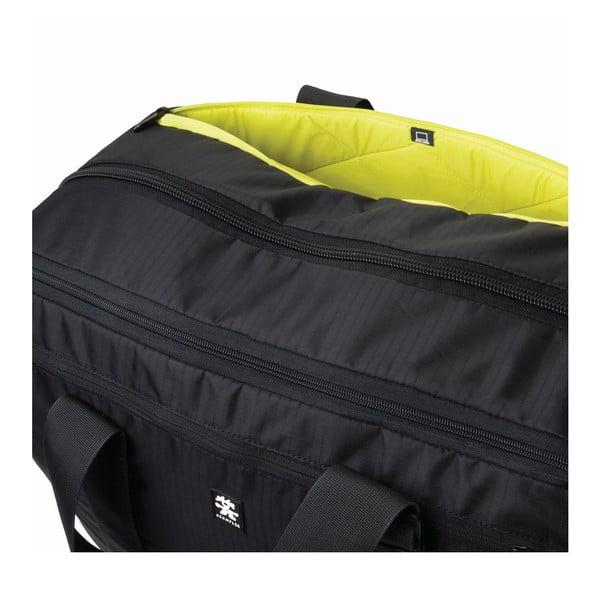 Torba podróżna/plecak Track Jack Board