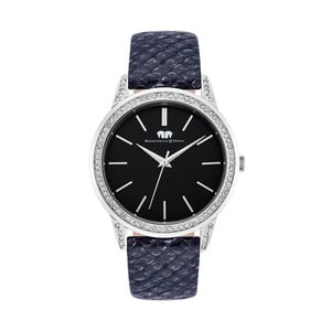 Zegarek damski Rhodenwald&Söhne Dark Blue