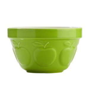 Miska na pudding Apple, 16 cm