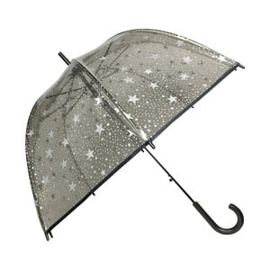 Parasol Ambiance Susino Etoile