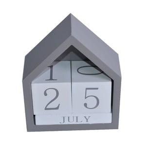 Kalendarz Datiso