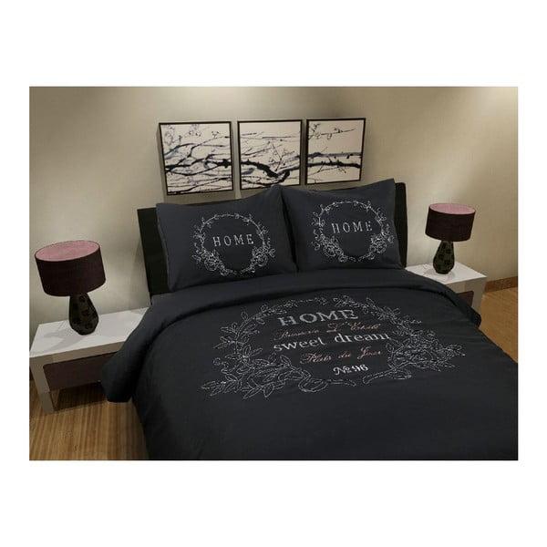 Pościel Muller Textiel Black Home, 240x200cm