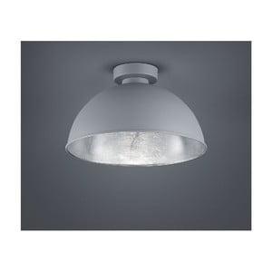 Lampa sufitowa Jimmy II Titan