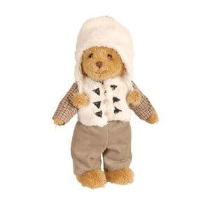 Pluszowy niedźwiadek Teddy Petit