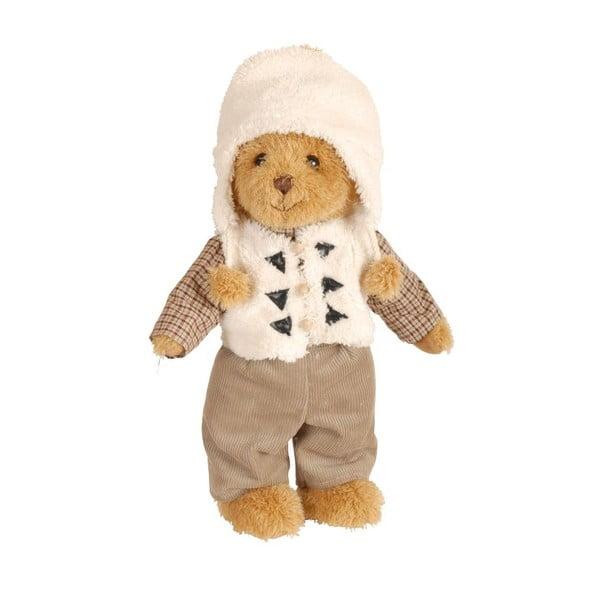 Pluszowy niedźwiadek Antic Line Teddy Petit