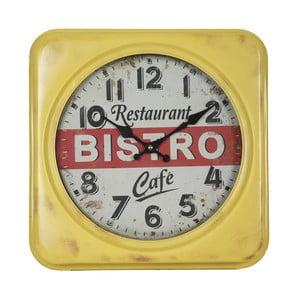 Zegar ścienny Antic Line Clock, szer. 35 cm