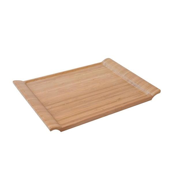 Bambusowa taca Pomodore