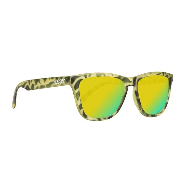 Okulary przeciwsłoneczne Nectar Bungalow