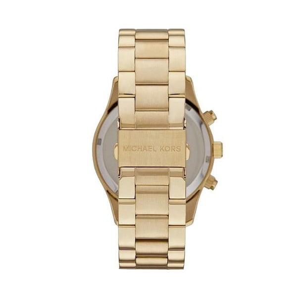 Zegarek Michael Kors MK5830