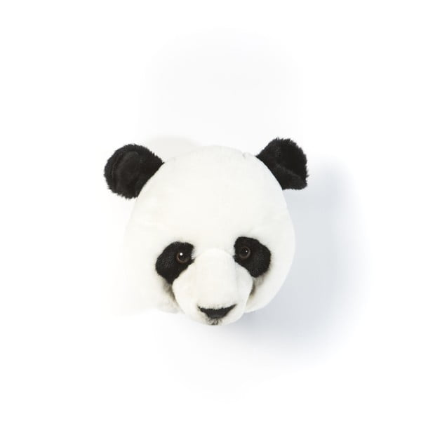 Pluszowe trofeum Panda Thomas
