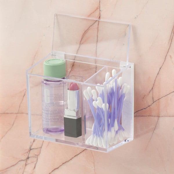 Organizer Affixx Vanity Box