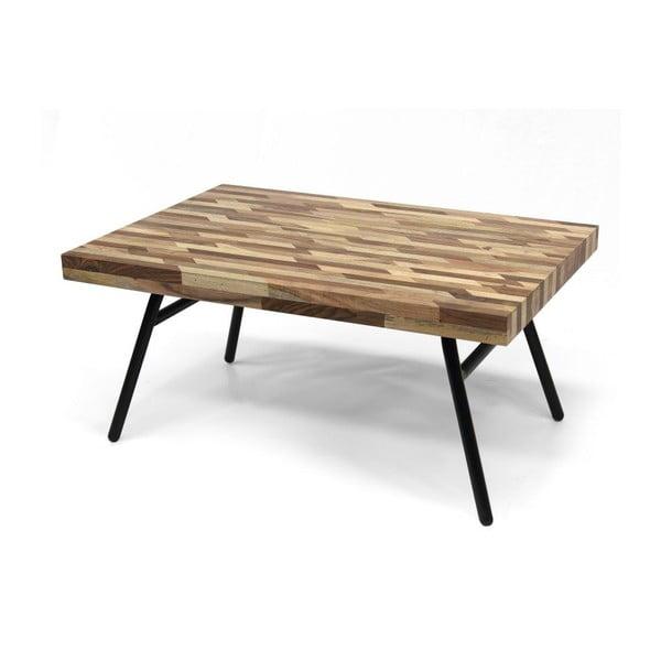 Stół Tavolo Fumo